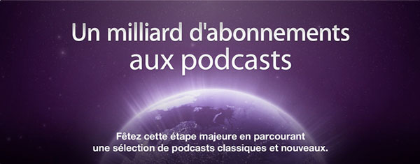 Podcast-Apple-passe-le-cap-du-milliard-d-abonnements