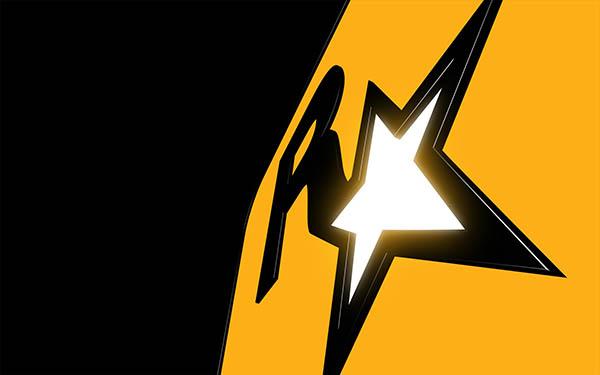 Rockstar-Games-Promotions-sur les-Grand-Theft-Auto-et-Max-Payne