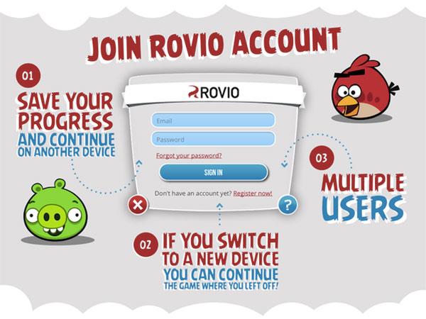 Rovio-permet-la-synchronisation-des-Angry-Birds-et-The-Croods