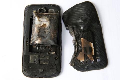 Samsung-galaxy-S3-Cherie-ton-portable-brule-2