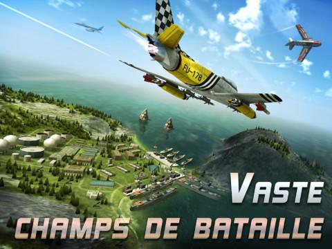 Sky-Gamblers-Cold-War-De-nouveaux-combats-aeriens-en-perspectives-2