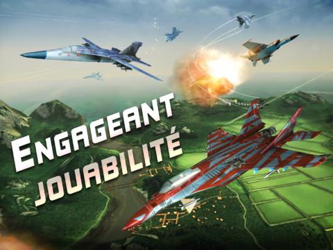 Sky-Gamblers-Cold-War-De-nouveaux-combats-aeriens-en-perspectives