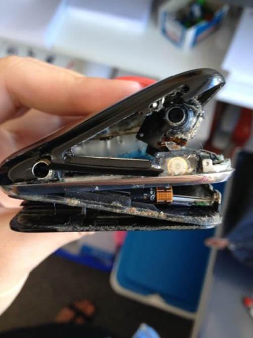 Suisse-Un-iPhone-implose-pendant-la-chargement-iphonote
