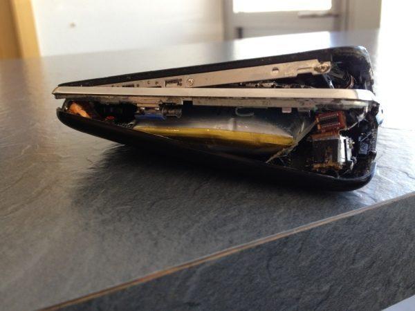 Suisse-Un-iPhone-implose-pendant-la-chargement