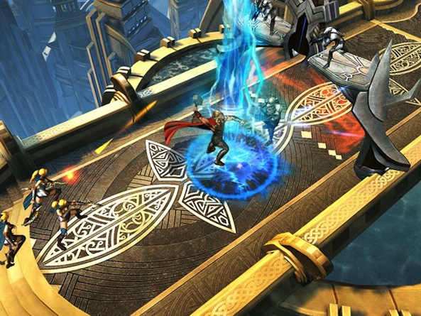 Thor-The-Dark-World-disponible-debut-novembre-sur-iOS-Gameloft