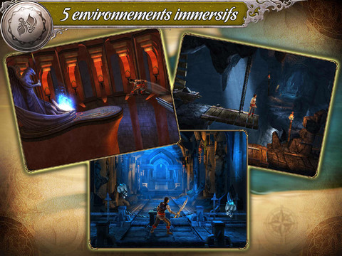 Ubisoft-debarque-Prince-of-Persia-The-Shadow-and-the-Flame-sur-l-App-Store-2