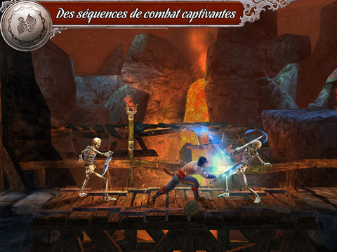 Ubisoft-debarque-Prince-of-Persia-The-Shadow-and-the-Flame-sur-l-App-Store