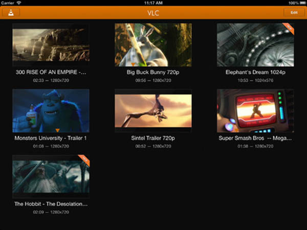 VLC-for-iOS-est-de-retour-sur-l-App-Store-2
