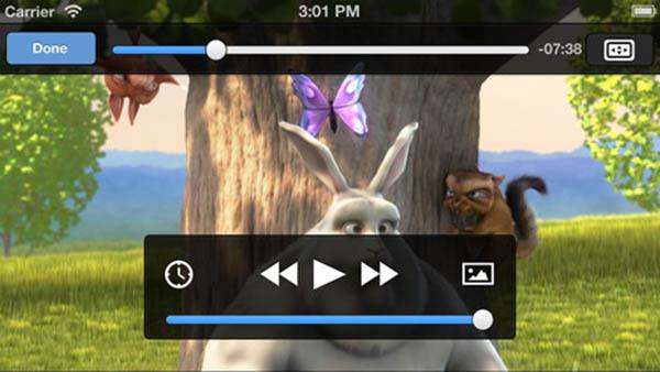VLC-for-iOS-est-de-retour-sur-l-App-Store
