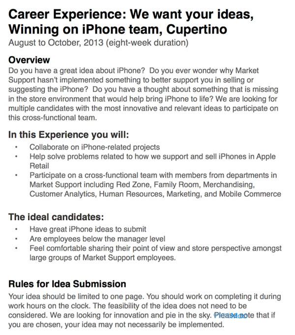 apple-vente-iphone-idee-employes