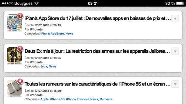 chrome-28-ios