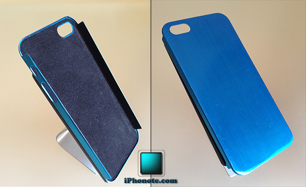 coque-ultra-fine-03-mm-metal-brosse-acero-iphone-5-bleue-2
