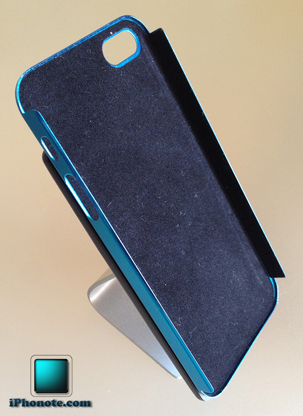 coque-ultra-fine-03-mm-metal-brosse-acero-iphone-5-bleue-6
