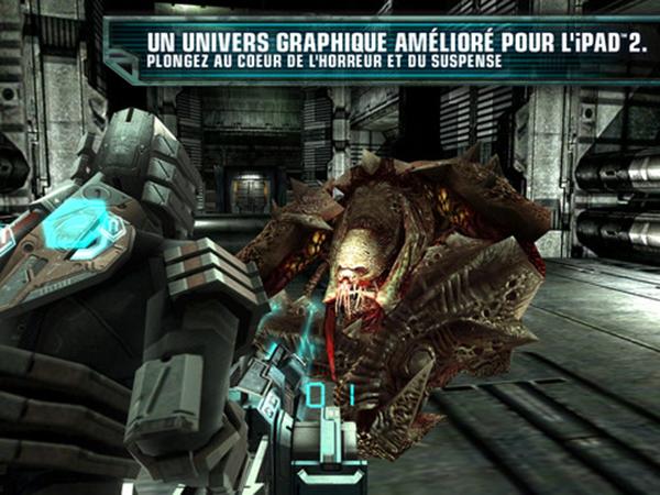 dead-space-ipad-promos-EA