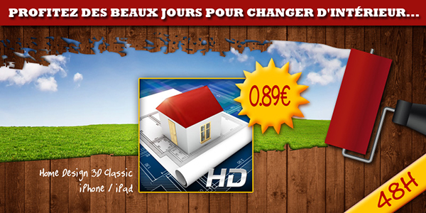 home-design-3D-anuman-promos