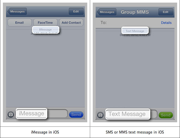 iMessage-Apple-explique-comment-bloquer-les-spams-iphonote