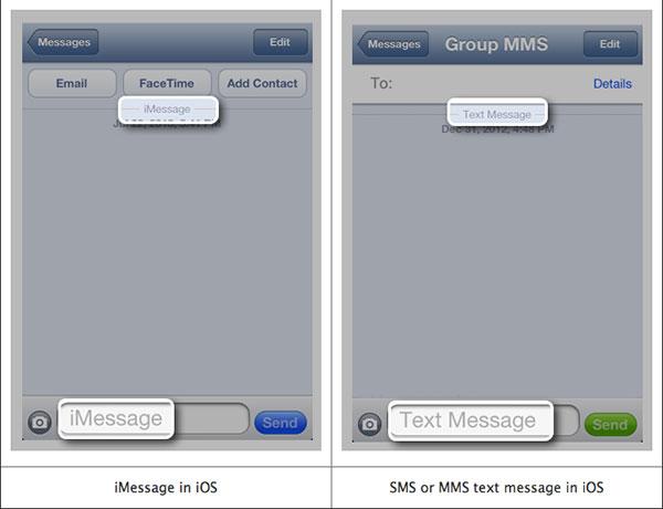 iMessage-Apple-explique-comment-bloquer-les-spams-iphonote