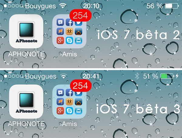 iOS-7-barre-status