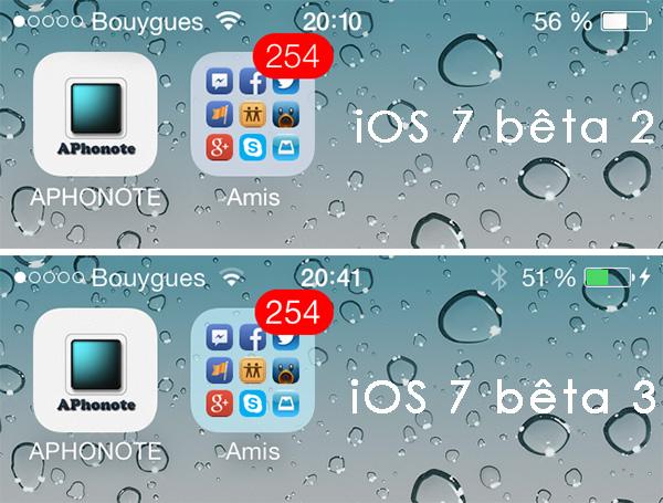 iOS-7-barre-status