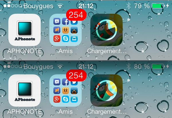 iOS-7-beta-3-application-telechargement