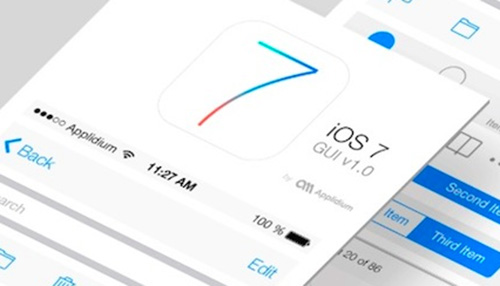 iOS-7-beta-3-disponible