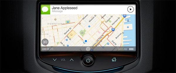 iOS-7--iOS-in-the-car-un-element-cle-pour-Apple