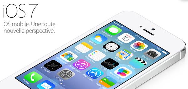 iOS-7-provoque-un-engouement-chez-les-utilisateurs