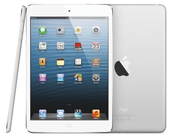 iPad-mini-Retina-pourrait-ne-pas-voir-le-jour-avant-2014