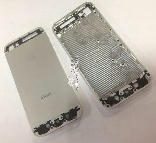 iPhone-5S-Production-retardee-d-un-mois-causee-par-les-puces