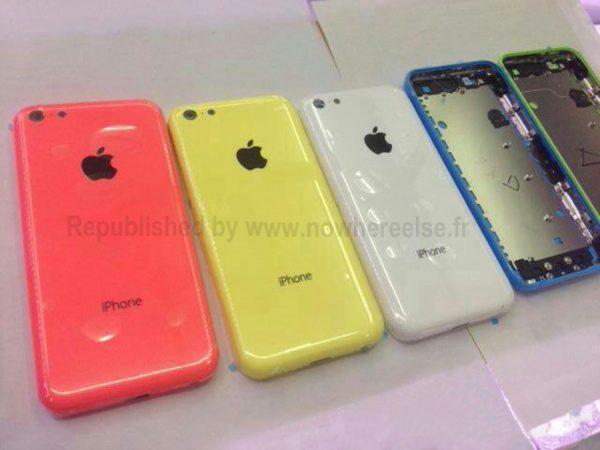 iPhone-low-cost-La-coque-bleue-se-devoile-en-photo