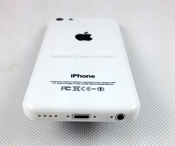 iPhone-low-cost-deja-salement-copie-en-Chine-3