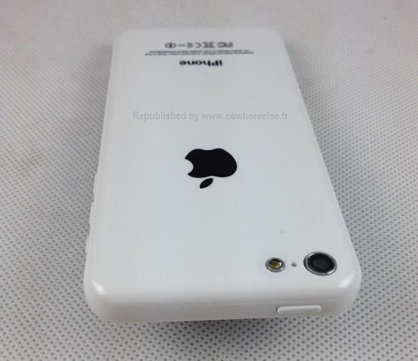 iPhone-low-cost-deja-salement-copie-en-Chine-4