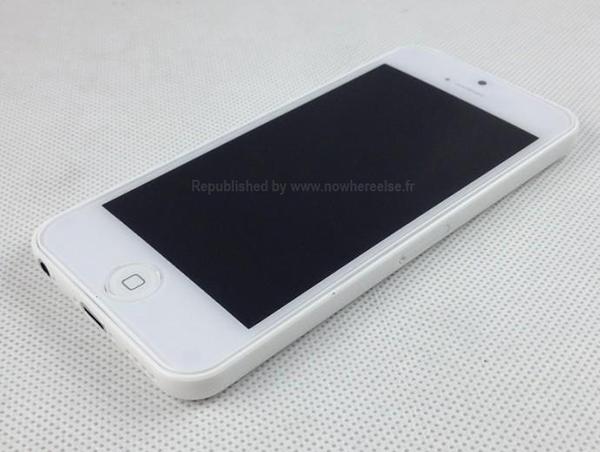 iPhone-low-cost-deja-salement-copie-en-Chine