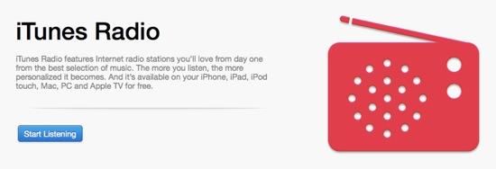 iTunes-11-1-beta-disponible-pour-les-developpeurs-iTunes-Radio-accessible-aux-USA