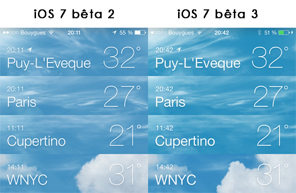 ios-7-beta-3-meteo
