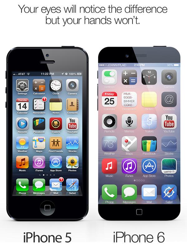 iphone-6-Johnny-Plaid-4