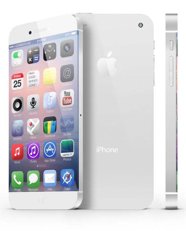 iphone-6-Johnny-Plaid-5
