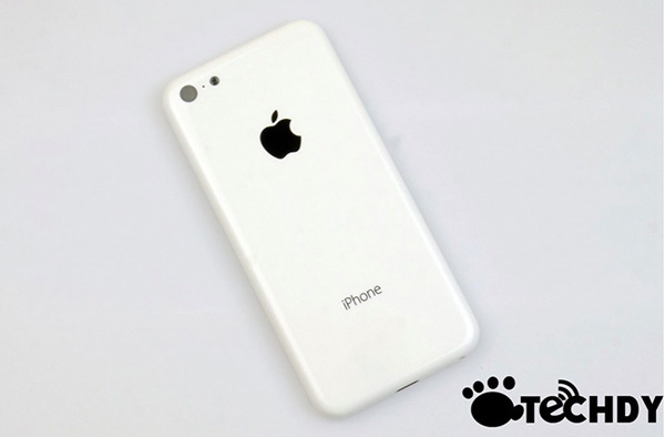 iphone-low-cost-blanc-2