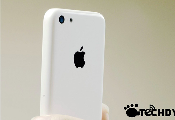 iphone-low-cost-blanc-4