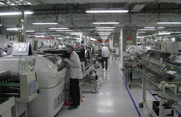 iphonote-Foxconn-Recrutement-massif-d-employes-pour-assembler-le-prochain-iPhone