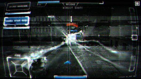 iphonote-Gunner-Z-Un-jeu-de-zombie-bientot-disponible-sur-iOS-Trailer