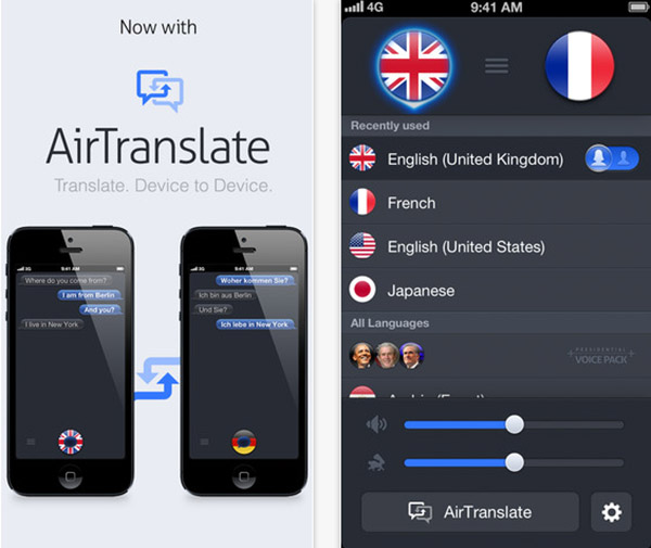 itranslate-voice-mise-a-jour-airtranslate