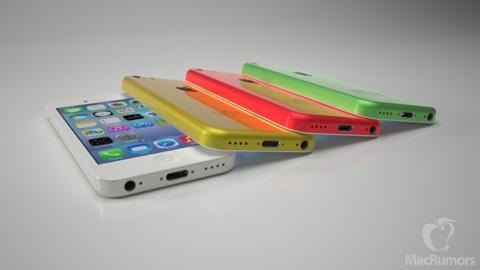 iphones lox cost couleur