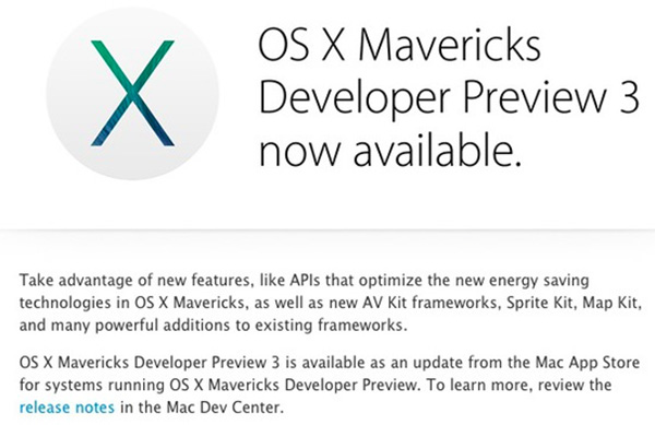 mavericks-preview-3-developpeurs