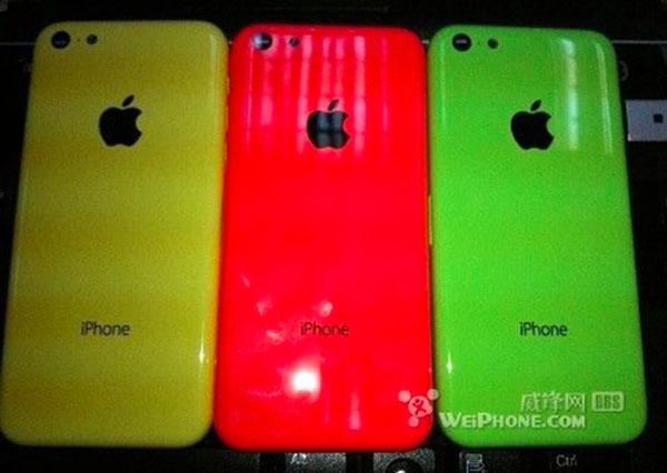 nouvelles-photos-du-iphone-low-cost-2