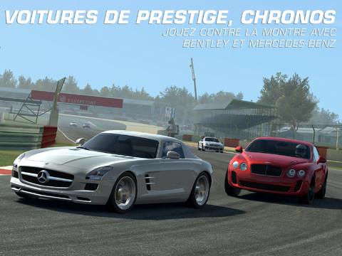 real-racing-3-bentley-mercedes
