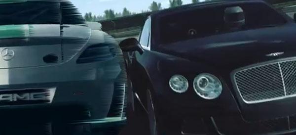 real-racing-3-ios-bentley-mercedes