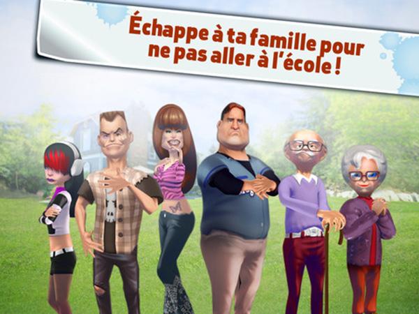 sale-gosse-jeux-ios