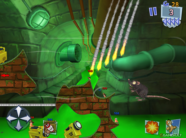 worms-3-ios-iphonote