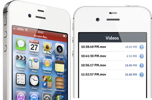 xRec-L-application-qui-enregistre-votre-ecran-d-iPhone-sans-Jailbreak-2